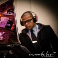 Free Download Bruno Mars - 24K Magic With Alex Aiono Vs. Conor Maynard Intro MP3 (14.85 MB - 320Kbps)