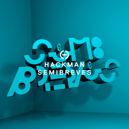 Hackman  - Semibreves (Original Mix) | PHC021