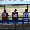 The Benchwarmers 10-13-16