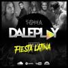 DalePlay (3) - DJ Towa (Fiesta Latina)