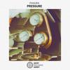 Phaura - Pressure
