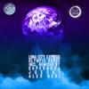 Luna City Express - D.I.Y.A Feat. Aaron Palmer (Joeski Lost In Dub)
