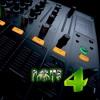 Mix Prueba Parte 4   DJ Thony98 #20