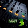 Mix Prueba Parte 3   DJ Thony98 #20