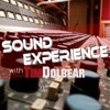 Sound Experience - 10/17/16  Grammy Winning Producer and Sound Engineer, Robert L. Smith