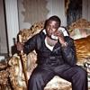 Gucci Mane & Black Rob - If i Rule the world