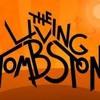 ♪ I GOT NO TIME ♪ - The Living Tombstone FNAF 4 Gun Sync