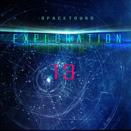 Space Exploration Part 13