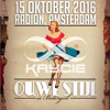 Kaycie Live @ Ouwe Stijl is Botergeil- 10 Years of Strength of Unity