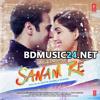 04. Humne Pee Rakhi Hai [BDmusic24.Net]