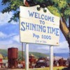 Shining Time Station Theme Song - Sang By Me PJ M. (Lionel Thomas)