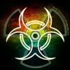 BioToxic Gun - Noi Dizonant