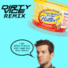 Dillon Francis - Not Butter (Dirty Vice Remix) - CLIP