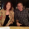 Writing Songs for Film & TV Licensing with Robin Frederick