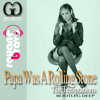 Papa Was A Rolling Stone*Deep Version(The Temptations)Bootleg By DJGG Download link na descricao