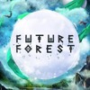 Download Mark Harmsworth - Future Forest 2016 Mp3