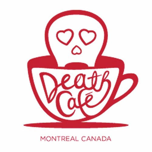 Wednesday Morning After - Death Café
