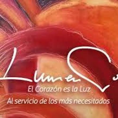 Entrevista con Jorge Vega de la Fundación Lumen Cor, el Corazón es la luz