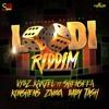 Loodi Riddim Instrumental