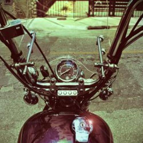 Os ensinamentos do Motociclismo no mundo empreendedor