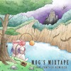 Final Fantasy III - Battle 1 (Fanfare) [Player2 Remix] {GameLark Records}