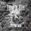 Jvpremn - Lonely Boy