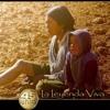 Yo No He Nacido Para Sufrir (wWw.AromaAndina.com)