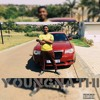Youngnathi-Another life (impilo).mp3