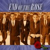 End of the Rose 24bit HQ Master
