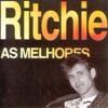 Ritchie - Agora Ou Jamais (v.2.009)
