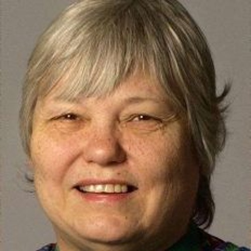 "Porch Talk: ""Empathy"" with Lynn Goodman-Strauss and NPR's John Burnett"
