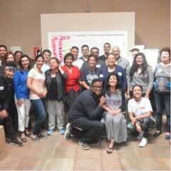 US Children of Salvador's Disappeared Renew their Search for the Missing (KPFA, Oct. 18, 2016)