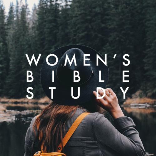 Stories of Redemption: Old Testament Women