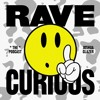 Ep. 024 - Drumcell | Rave Curious Podcast