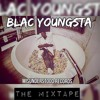 Blac Youngsta - Hold It Down