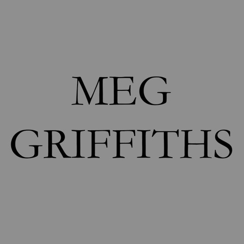 In Her Own Right: Meg Griffiths