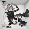 Reol Chiruchiru Mp3