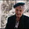 Angela Lansbury: How I Got Away With 'Murder'