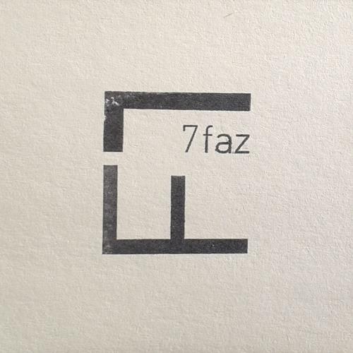 7faz - Faza F