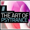 Zenhiser - The Art Of Psytrance by Freaked Frequency (Sample Pack Demo) mp3