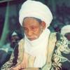 Sheikh Dahiru Warns Gov. El-Rufai, Buhari On Izala Wahhabi Terror, Shia Pogrom