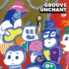 I Thought It Was You (Disco2 Remix) / GROOVE UNCHANT (UCT-024)