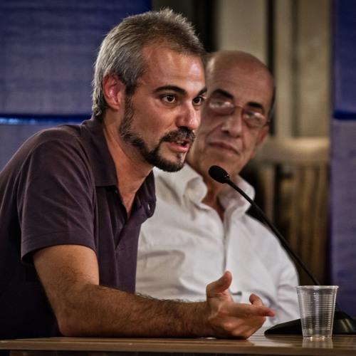 INVESTIGATORI IMPROVVISATI. I vecchietti del Bar Lume, Il giallo, n. 2011_09_08_061