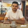 Rinse FM Podcast - Plastician w/ Kastle - 18th October 2016