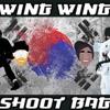 WWSB (Episode 25) The Tang Soo Do Journey So Far. . .