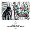 RÜFÜS DU SOL - Innerbloom (Sasha Remix)