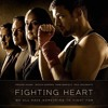 Fighting Heart OST - Boxing Vs Family