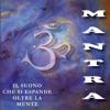 Download Mantra - AUM NAMAH SHIVAYA - 07 Mp3
