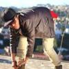 Romeo Feat Big Mj - Ty  Hifify Audio(Hira Gasy 2016)