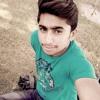 AFREEN AFREEN By Nusrat Fateh Ali Khan(128kbps)